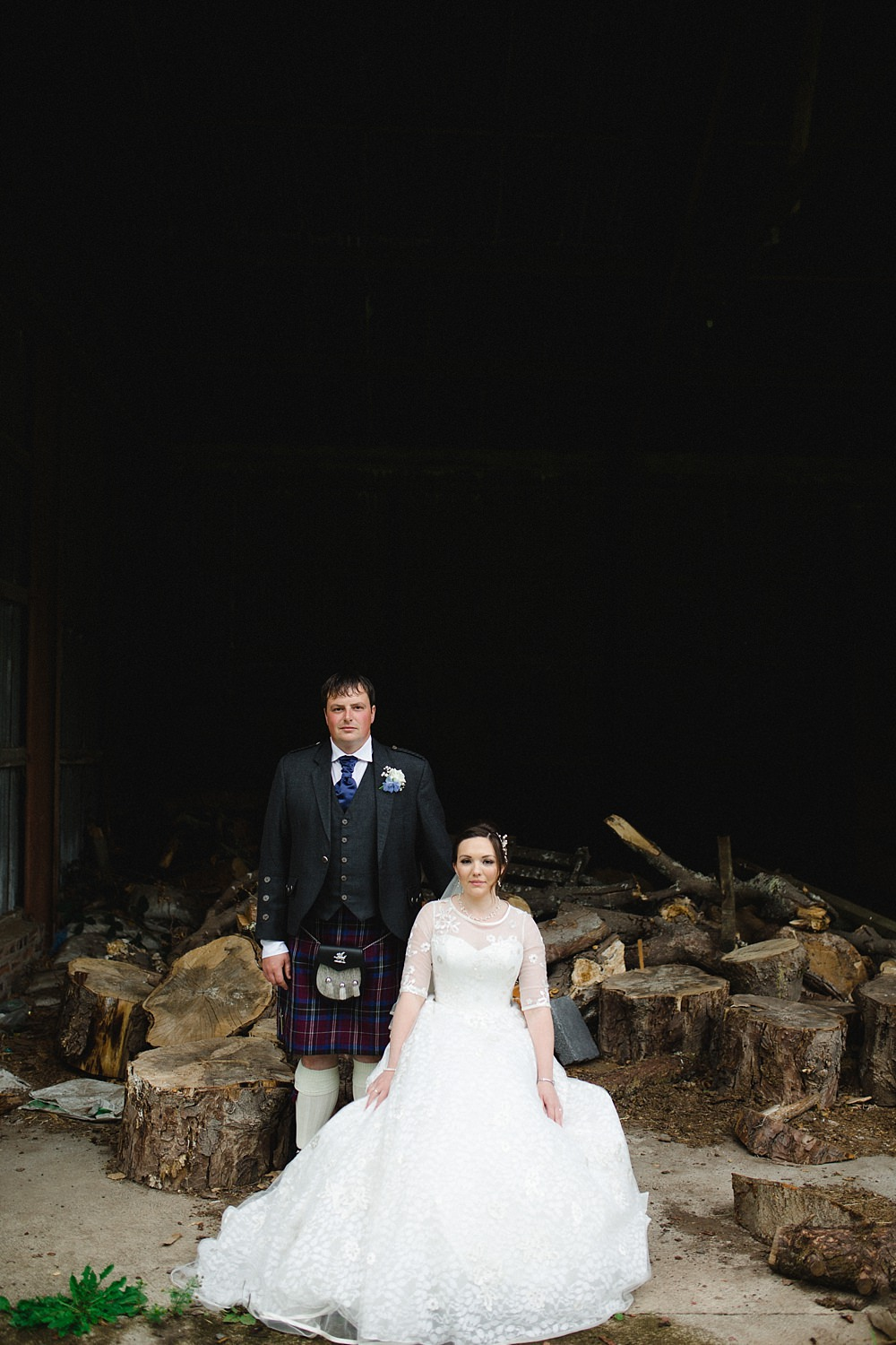 Chantal Lachance-Gibson Photography,Fine Art Wedding Photographers,The Gibsons,creative wedding photographers glasgow,husband and wife photographers scotland,natural wedding photographers,natural wedding photographers Glasgow,two wedding photographers scotland,