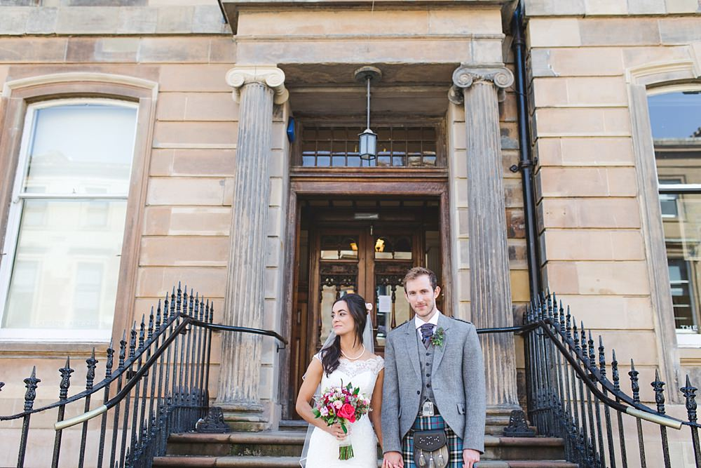 Chantal Lachance-Gibson Photography,Fine Art Wedding Photographers,The Gibsons,creative wedding photographers glasgow,husband and wife photographers scotland,natural wedding photographers Glasgow,two wedding photographers scotland,
