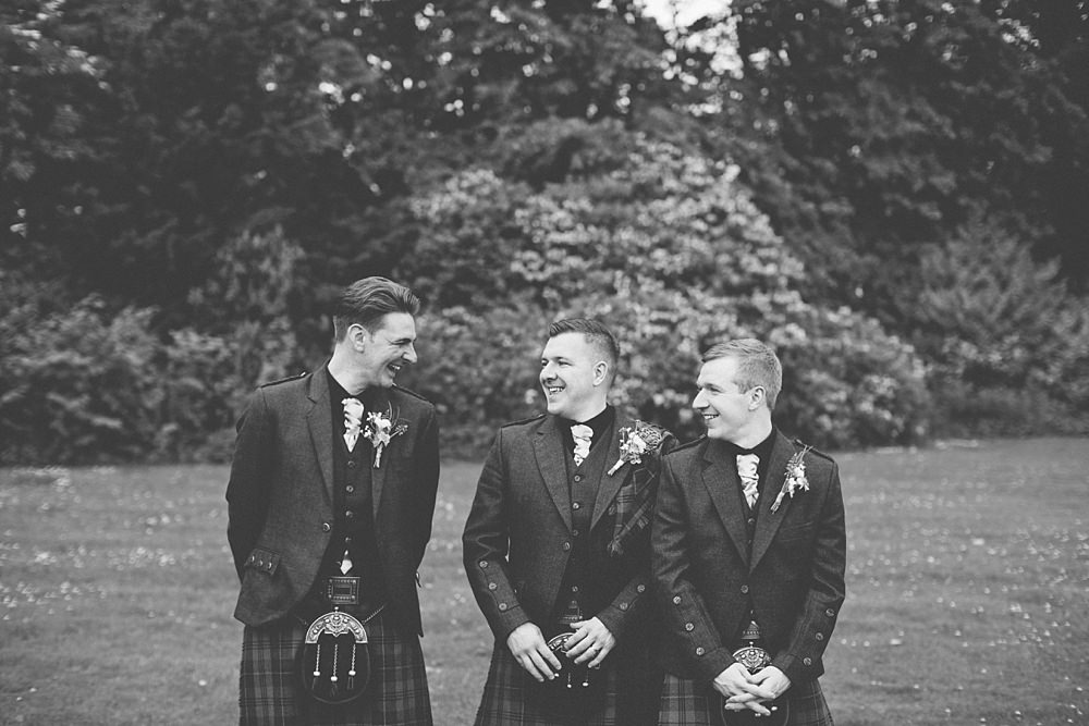 Chantal Lachance-Gibson Photography,The Gibsons,creative wedding photographers glasgow,natural wedding photographers,