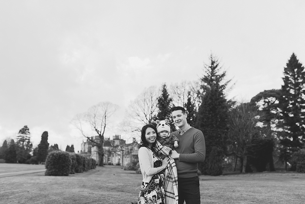 Family photographers Glasgow,The Gibsons,family photographers Stirling,family photographers scotland,golden hour shoot,