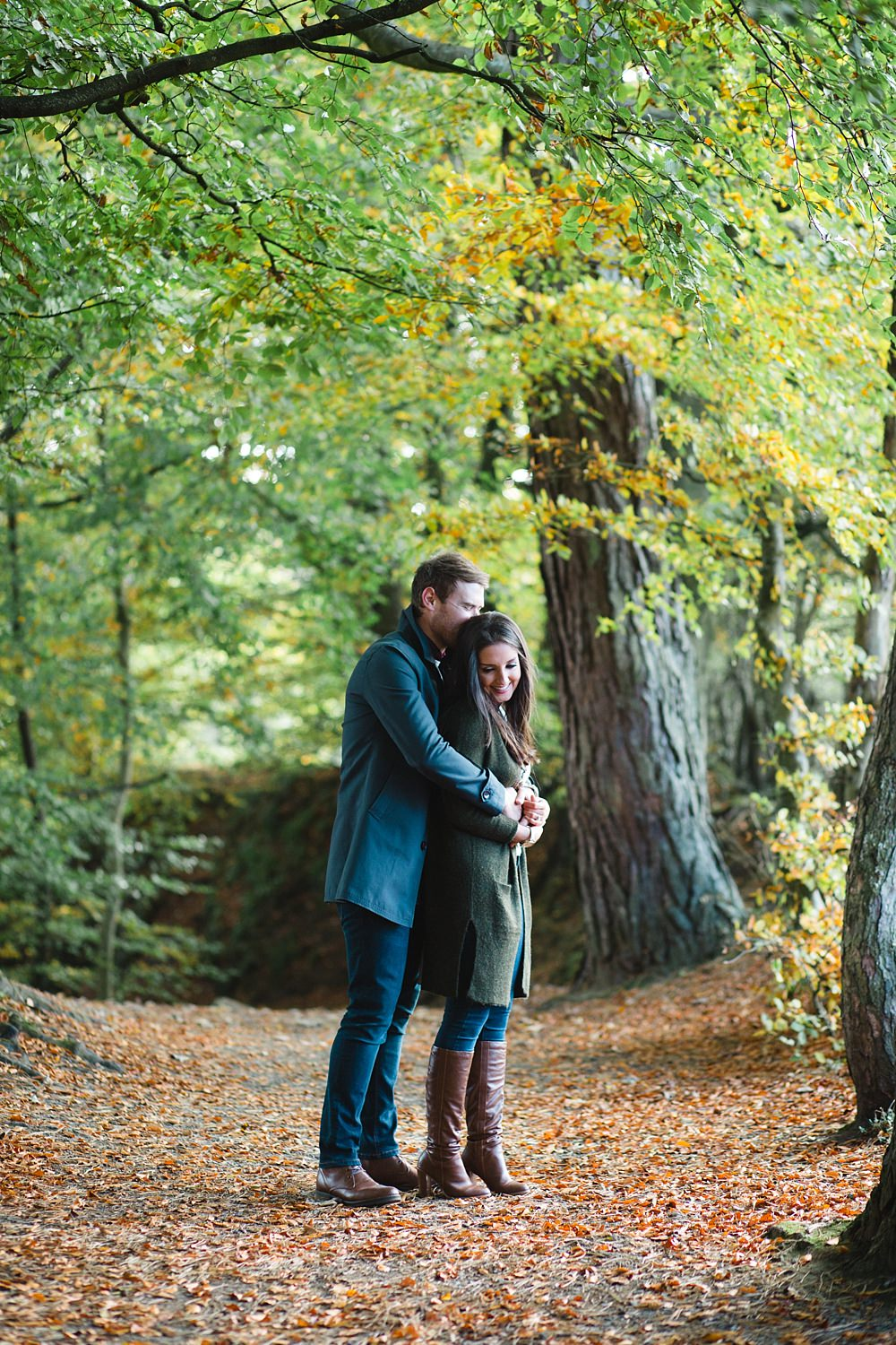 The Gibsons,engagement photographers glasgow,husband and wife photographers scotland,natural wedding photographers,natural wedding photographers Glasgow,photographer ayrshire,romantic photographers Scotland,