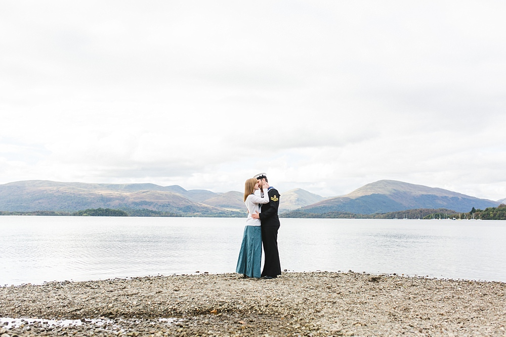 engagement-shoot-balmaha-loch-lomond-1-4