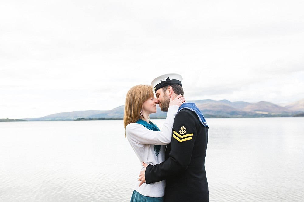 engagement-shoot-balmaha-loch-lomond-1-6