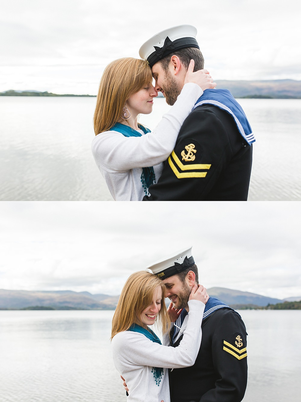 engagement-shoot-balmaha-loch-lomond-1-7