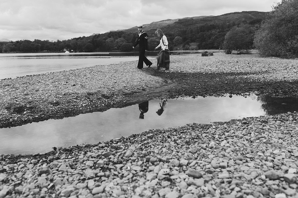 engagement-shoot-balmaha-loch-lomond-1-9