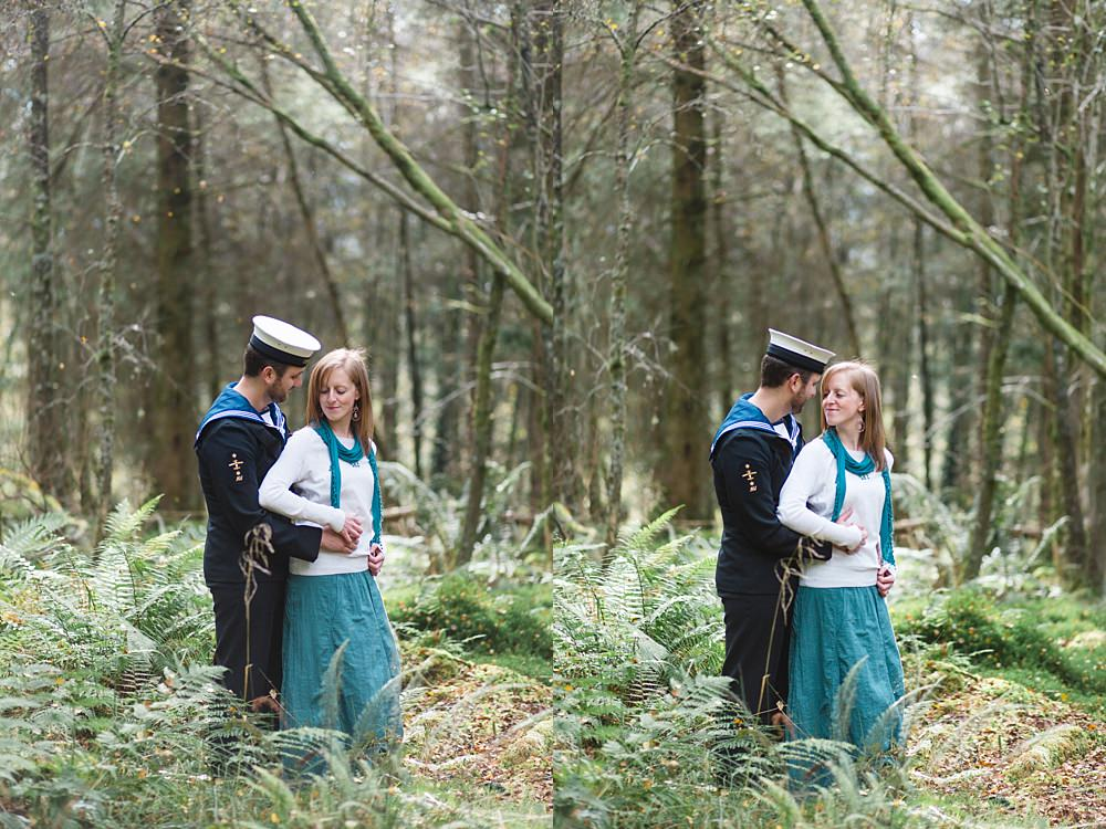 engagement-shoot-balmaha-loch-lomond-3-2