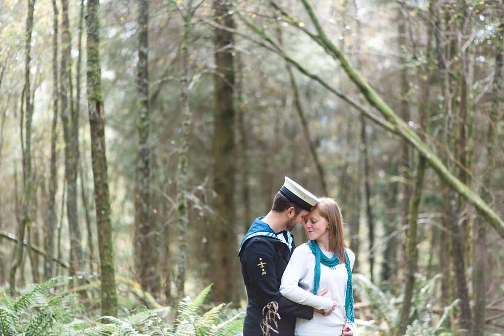 engagement-shoot-balmaha-loch-lomond-3-4