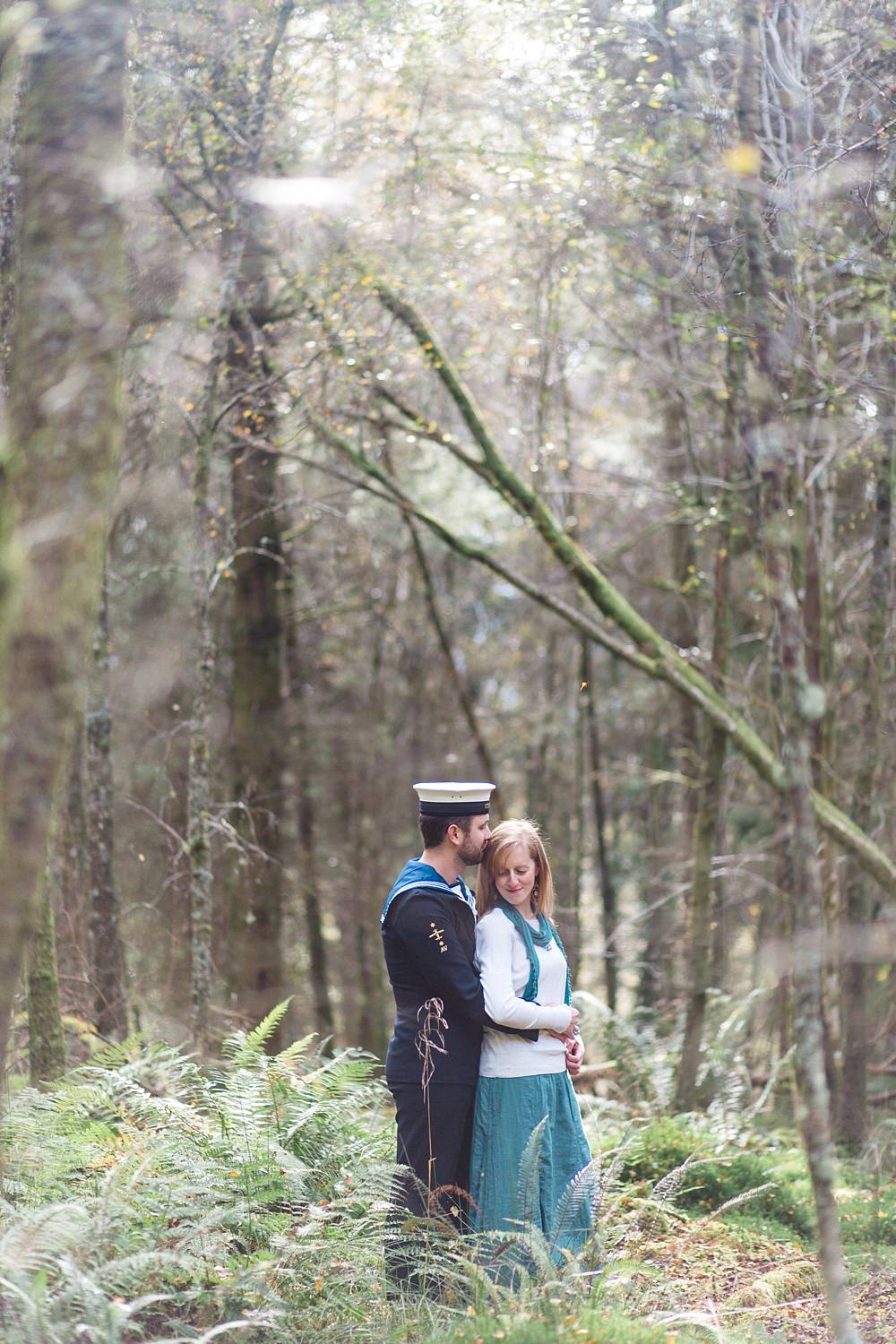 engagement-shoot-balmaha-loch-lomond-3-5