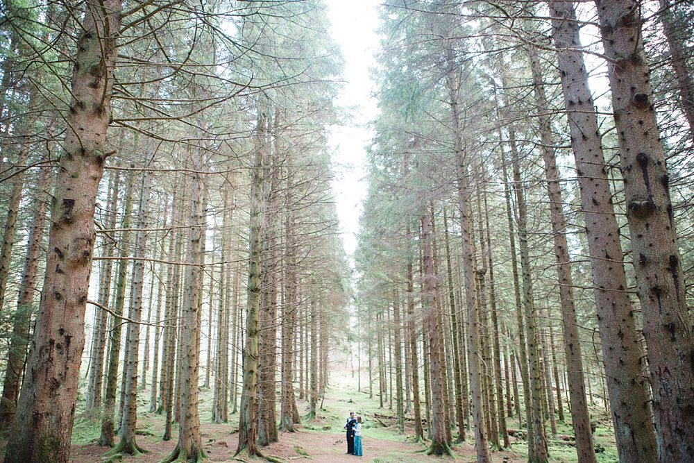 engagement-shoot-balmaha-loch-lomond-3-9