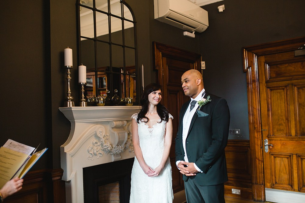 elopement-glasgow-1-25