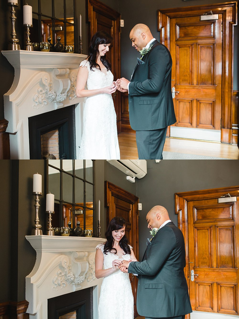 elopement-glasgow-1-52