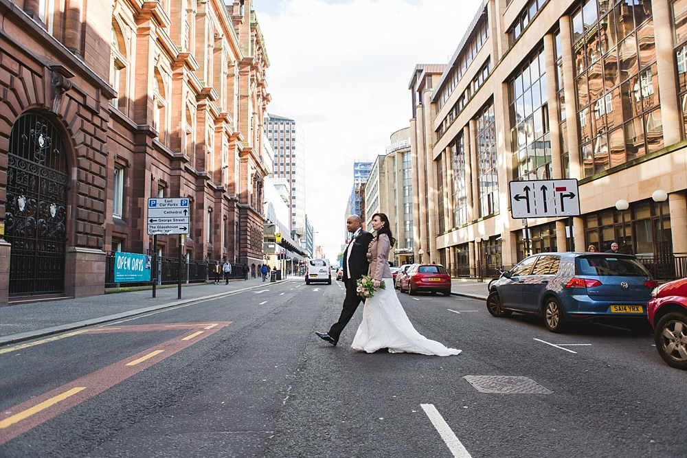 elopement-glasgow-10-1