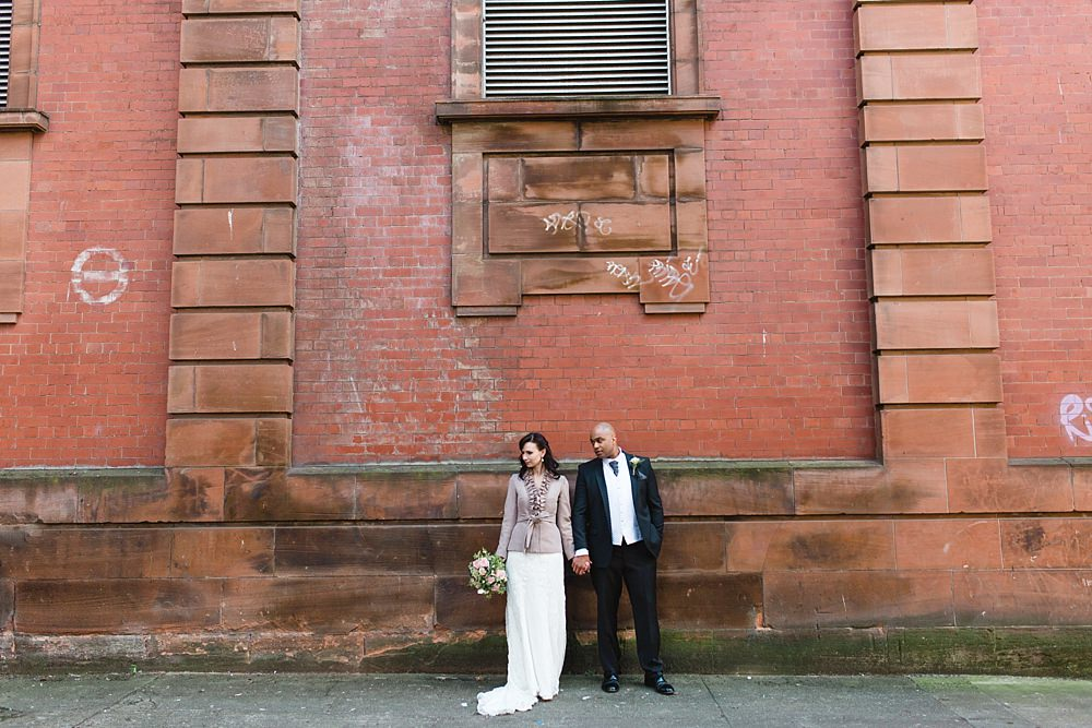 elopement-glasgow-11-12