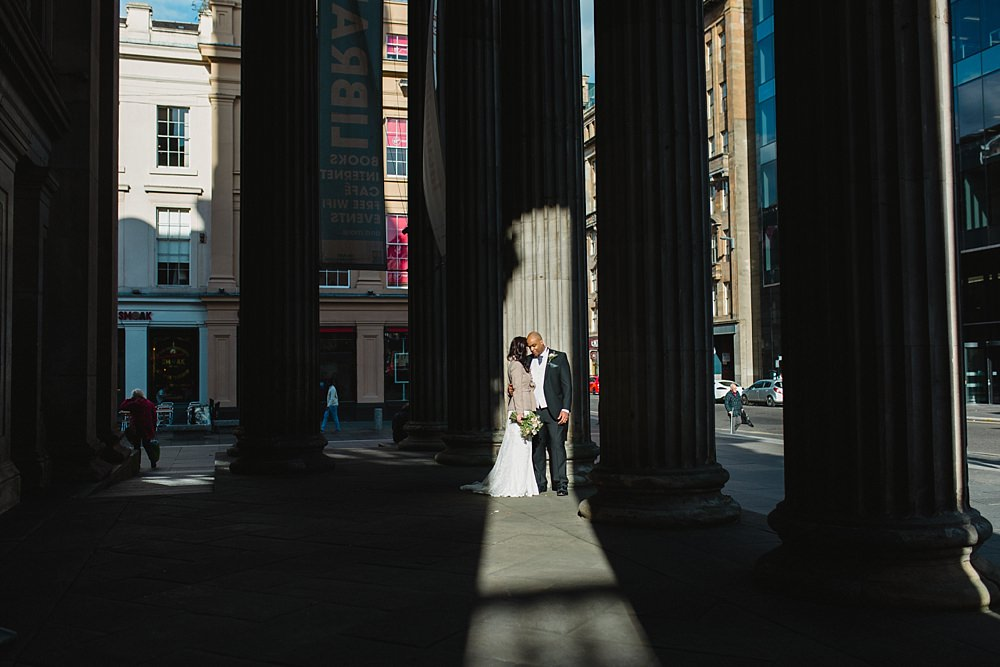 elopement-glasgow-11-40