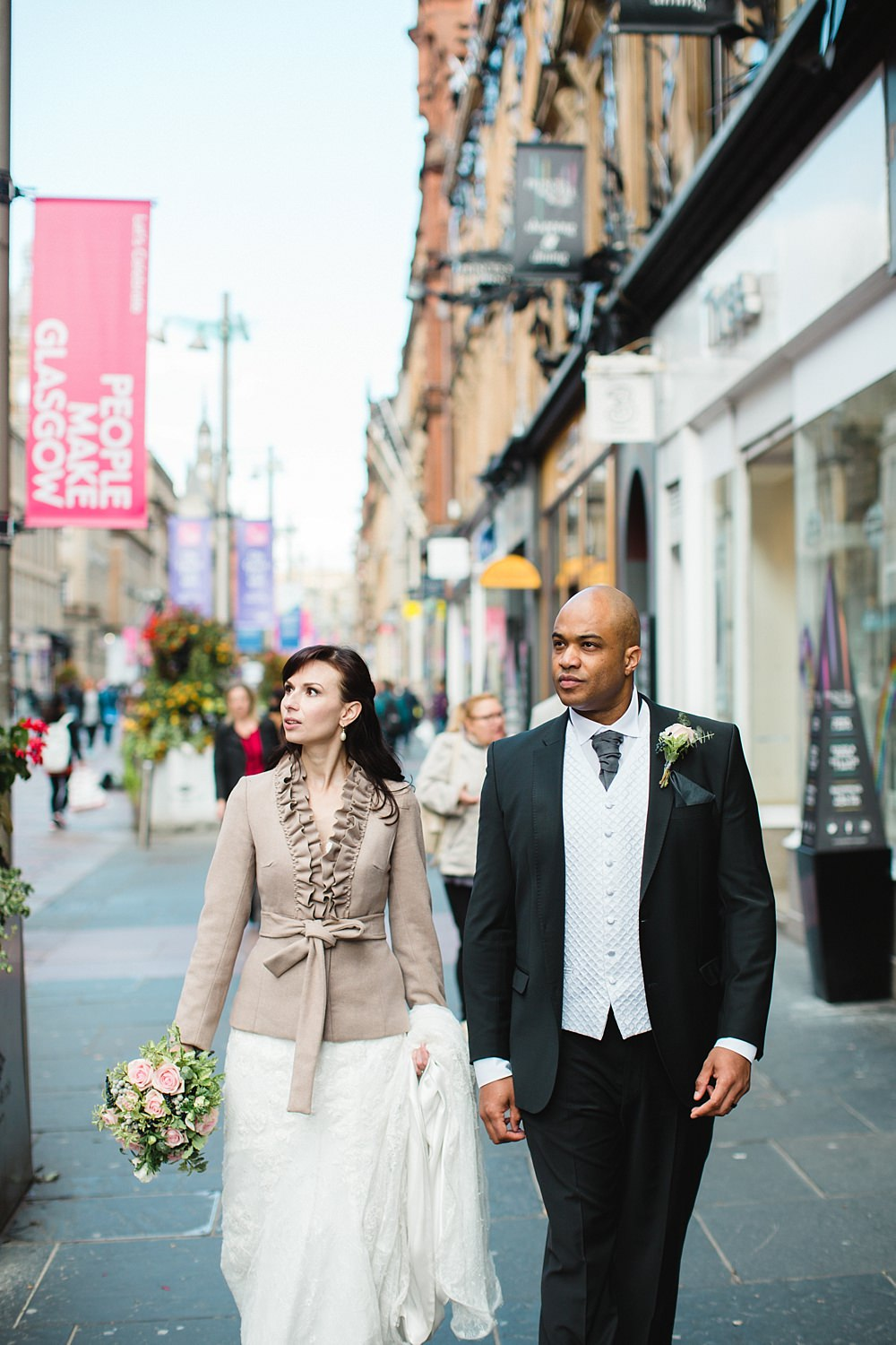 elopement-glasgow-12-39