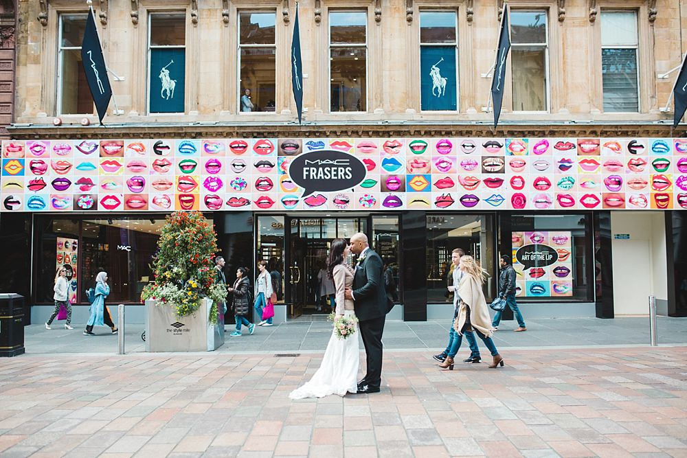 elopement-glasgow-12-41