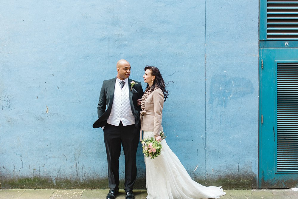 elopement-glasgow-13-1