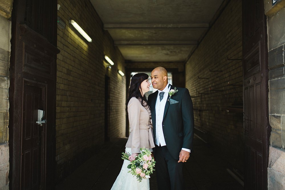 elopement-glasgow-5-7