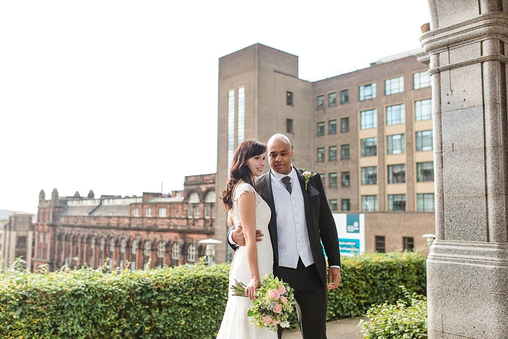 elopement-glasgow-8-8