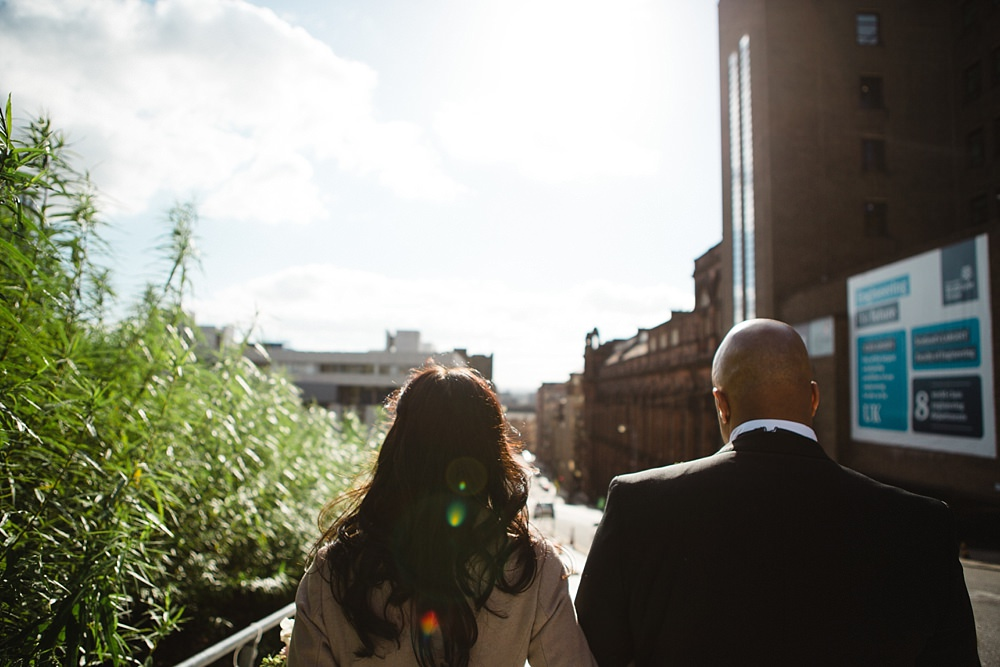 elopement-glasgow-9-7