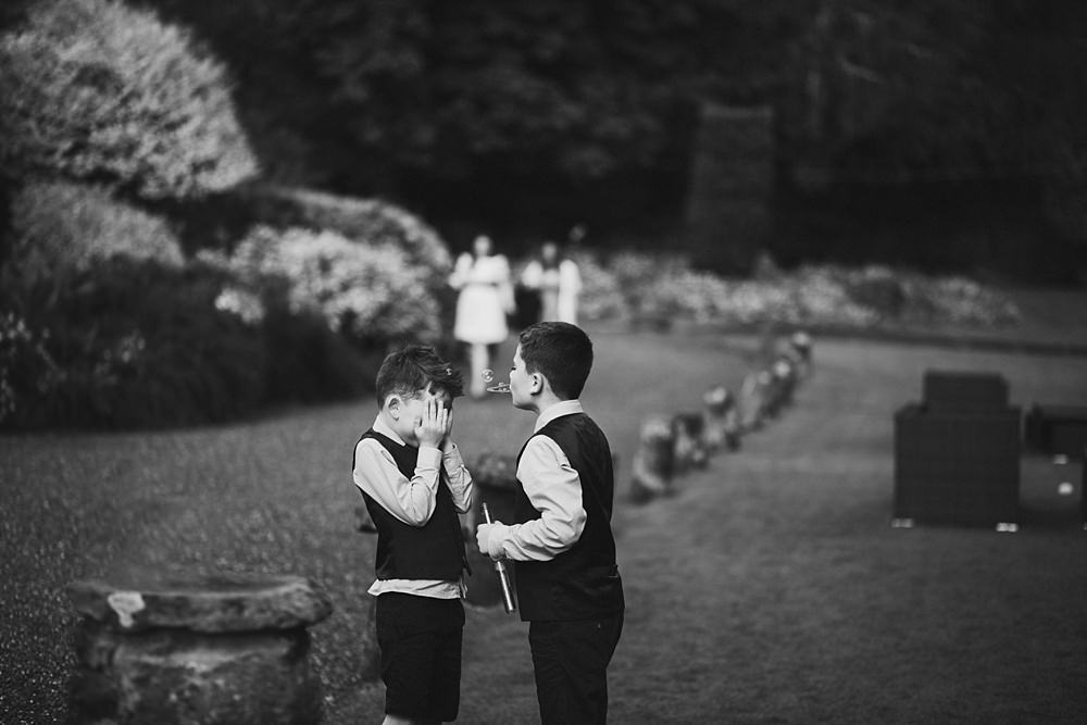 Fine Art Wedding Photographers,The Gibsons,elegant wedding photographers glasgow,glasgow wedding photographe: glasgow wedding photographers,husband and wife photographers scotland,natural wedding photographers,roman camp wedding callander,romantic photographers Scotland,romantic wedding photographers,