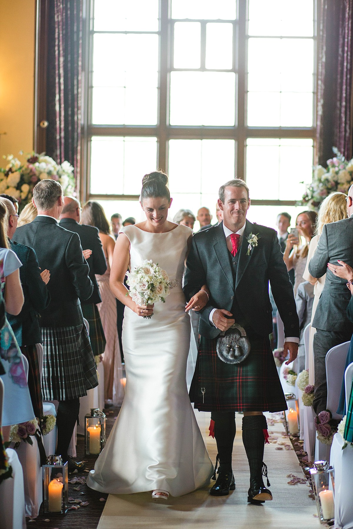 The Gibsons,husband and wife photographers scotland,mar hall wedding,natural wedding photographers,natural wedding photographers Glasgow,romantic photographers Scotland,romantic wedding photographers,