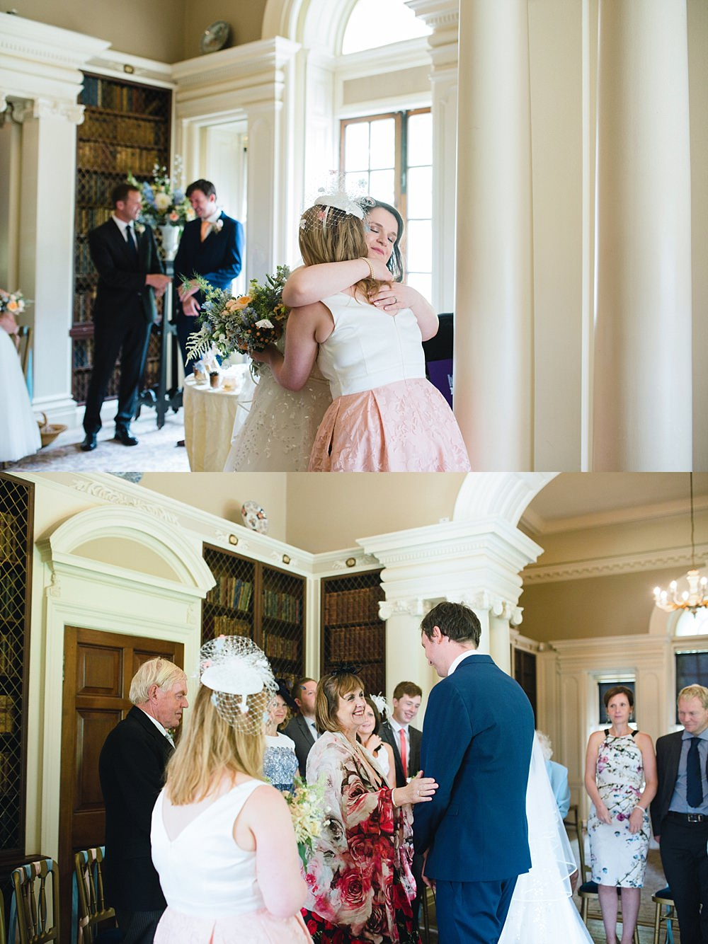 Fine Art Wedding Photographers,The Gibsons,elegant wedding photographers glasgow,glasgow wedding photographer: glasgow wedding photographers,husband and wife photographers scotland,natural wedding photographers,pollok house wedding,romantic photographers Scotland,romantic wedding photographers,soft wedding photographers,
