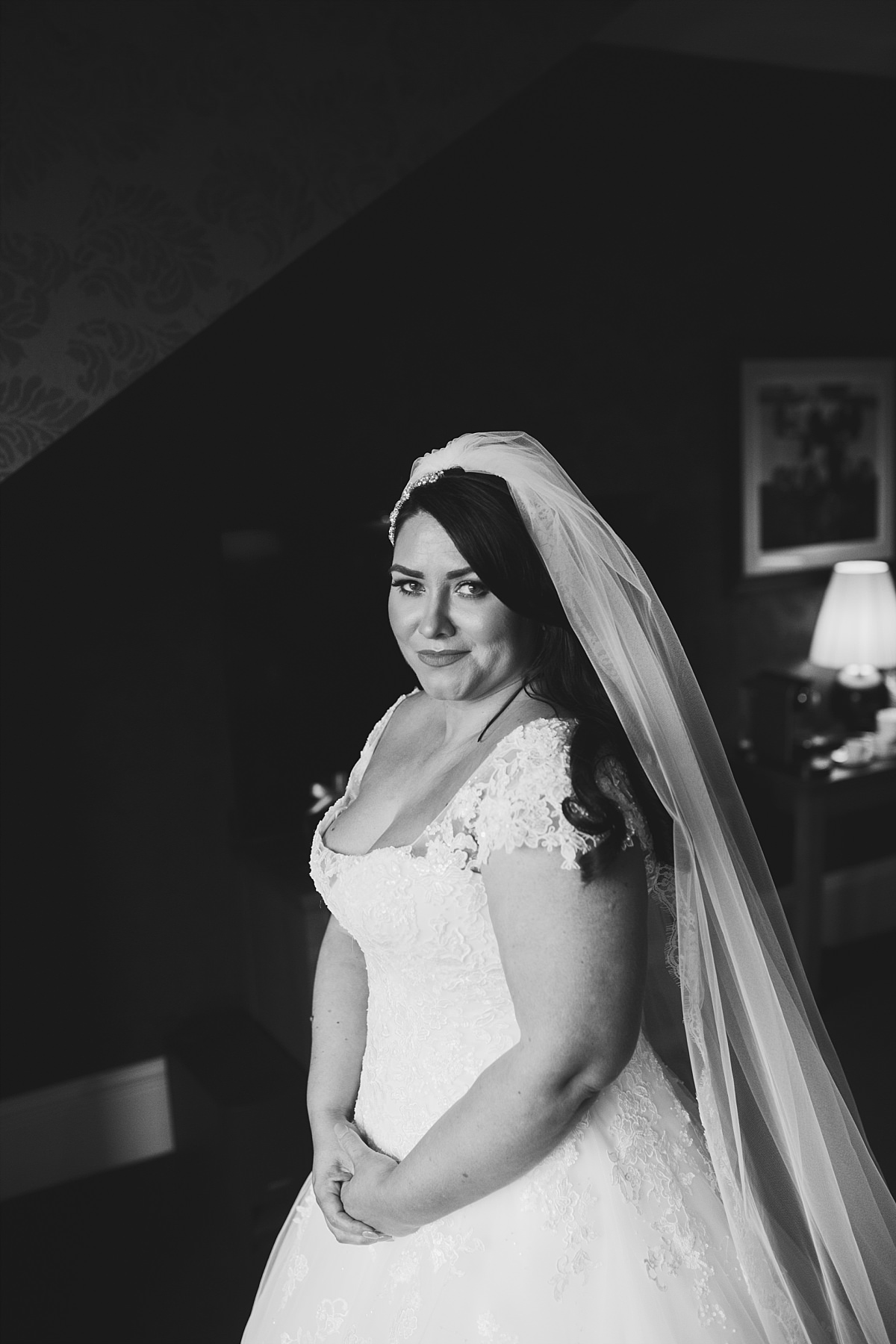 wedding one devonshire 5-2.jpg
