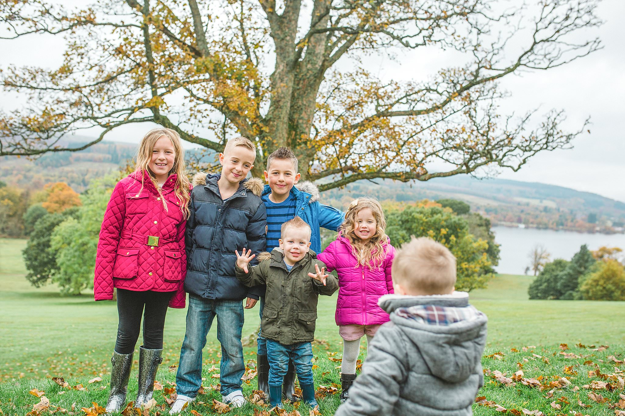 Family photographers Glasgow,The Gibsons,family photographers scotland,family photos,lifestyle childrens photographers glasgow,lifestyle family photography glasgow,loch lomond,