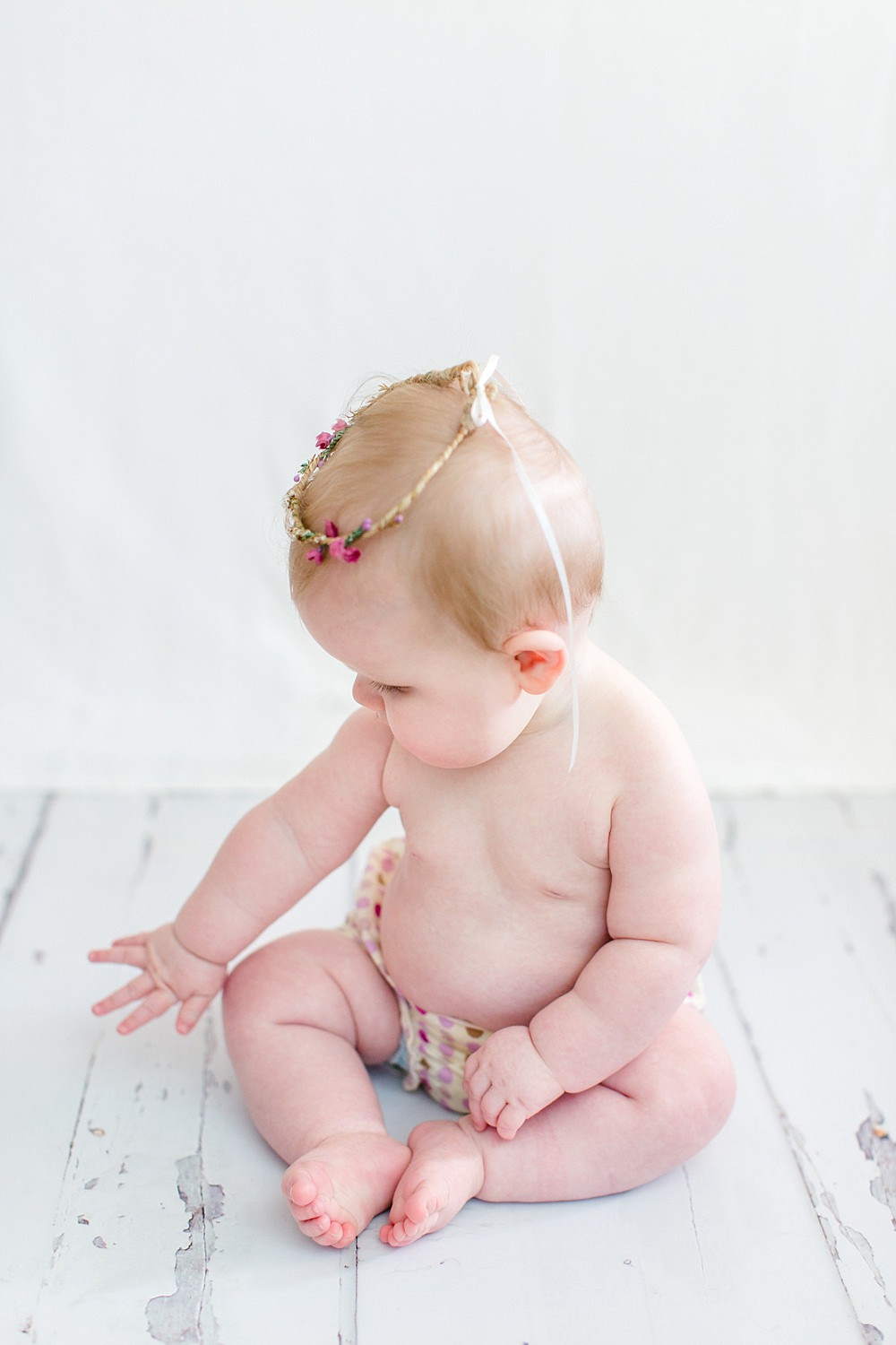 Babies,Baby Photographers Glasgow,Kids,Portrait Photographers Glasgow,The Gibsons,baby photographer glasgow,baby photos glasgow,baby portraits glasgow,glasgow baby and family photographers,glasgow baby photographers,sitter sessions glasgow,