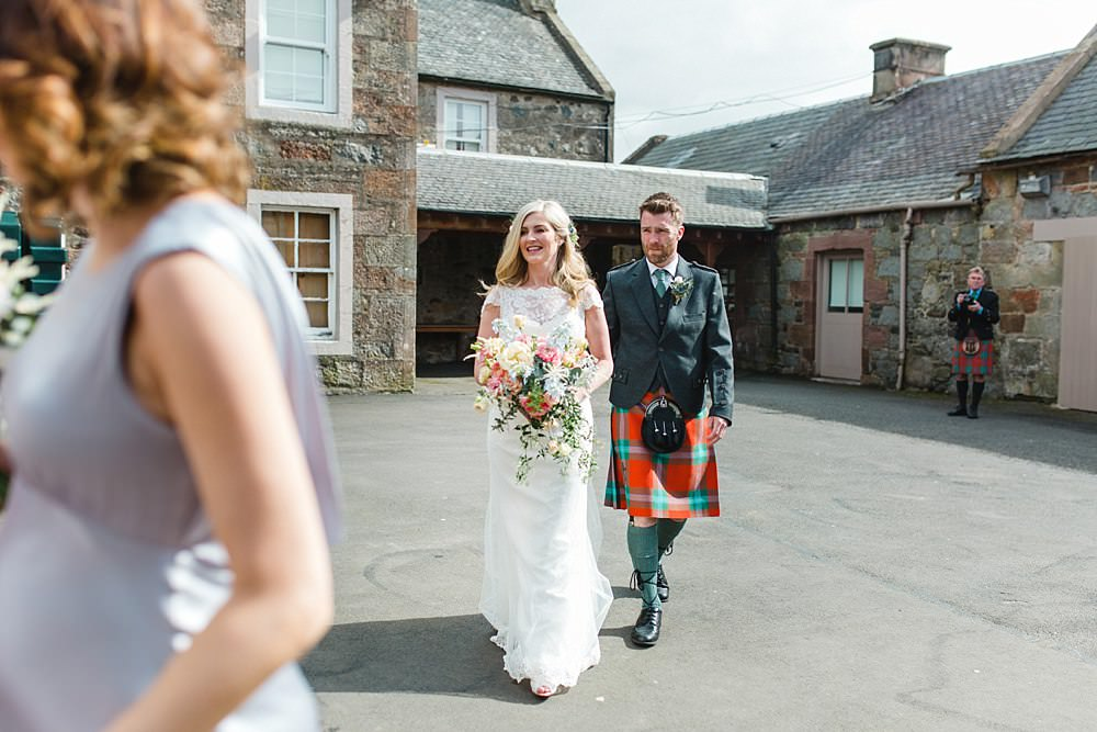barn wedding dalduff farm scotland highlights 25-23.jpg