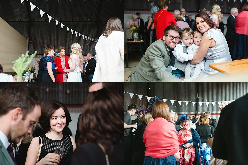 barn wedding dalduff farm scotland highlights 27-10.jpg
