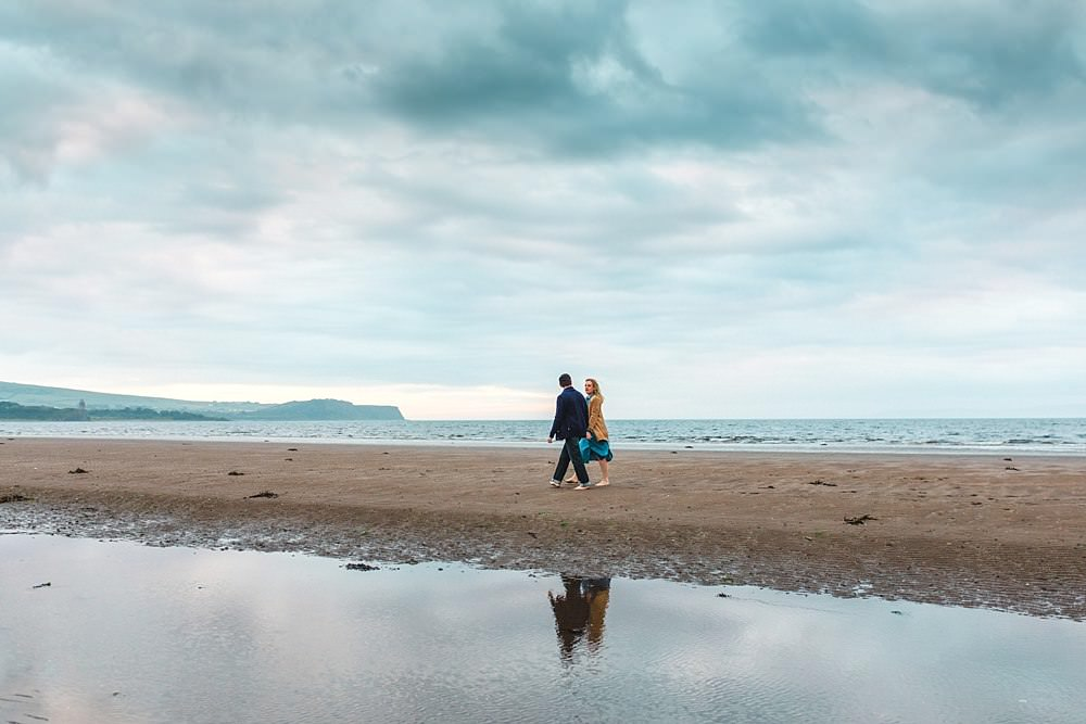 beach sunset shoot ayr scotland -56.jpg