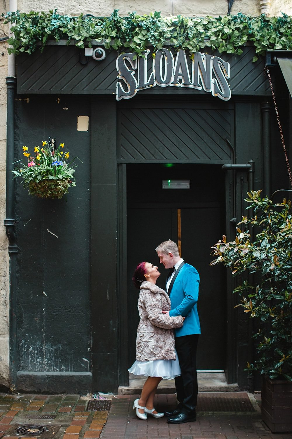 Glasgow Bride,The Gibsons,elopements scotland,natural wedding photographers,romantic photographers Scotland,secret wedding,secret wedding glasgow,surprise wedding,