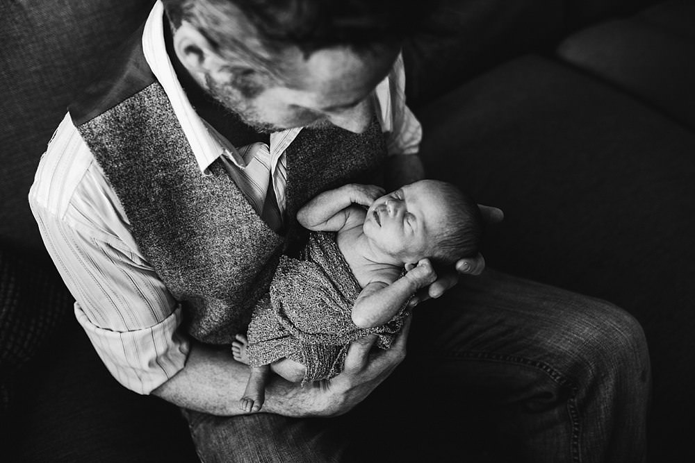styled newborn photographers glasgow -22.jpg