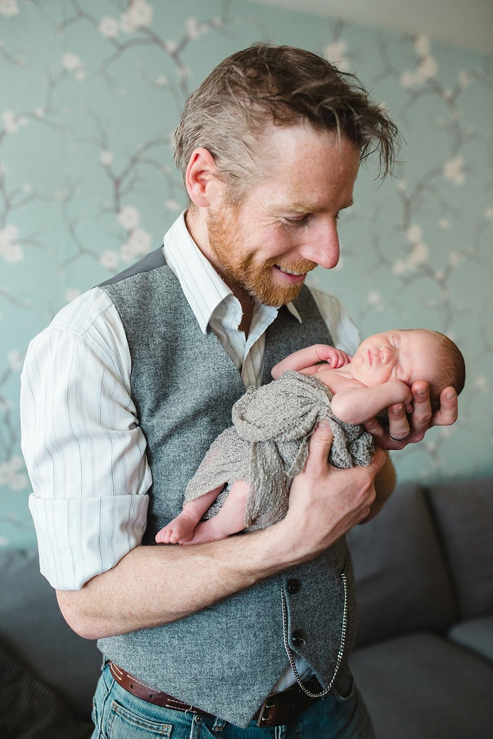 styled newborn photographers glasgow -25.jpg