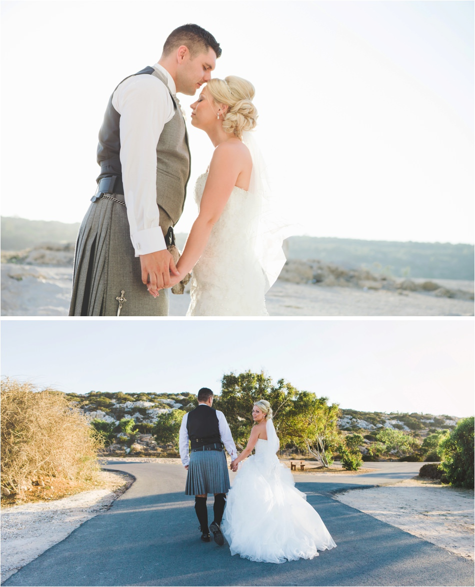 Destination wedding photographers scotland cyprus 11-2.jpg