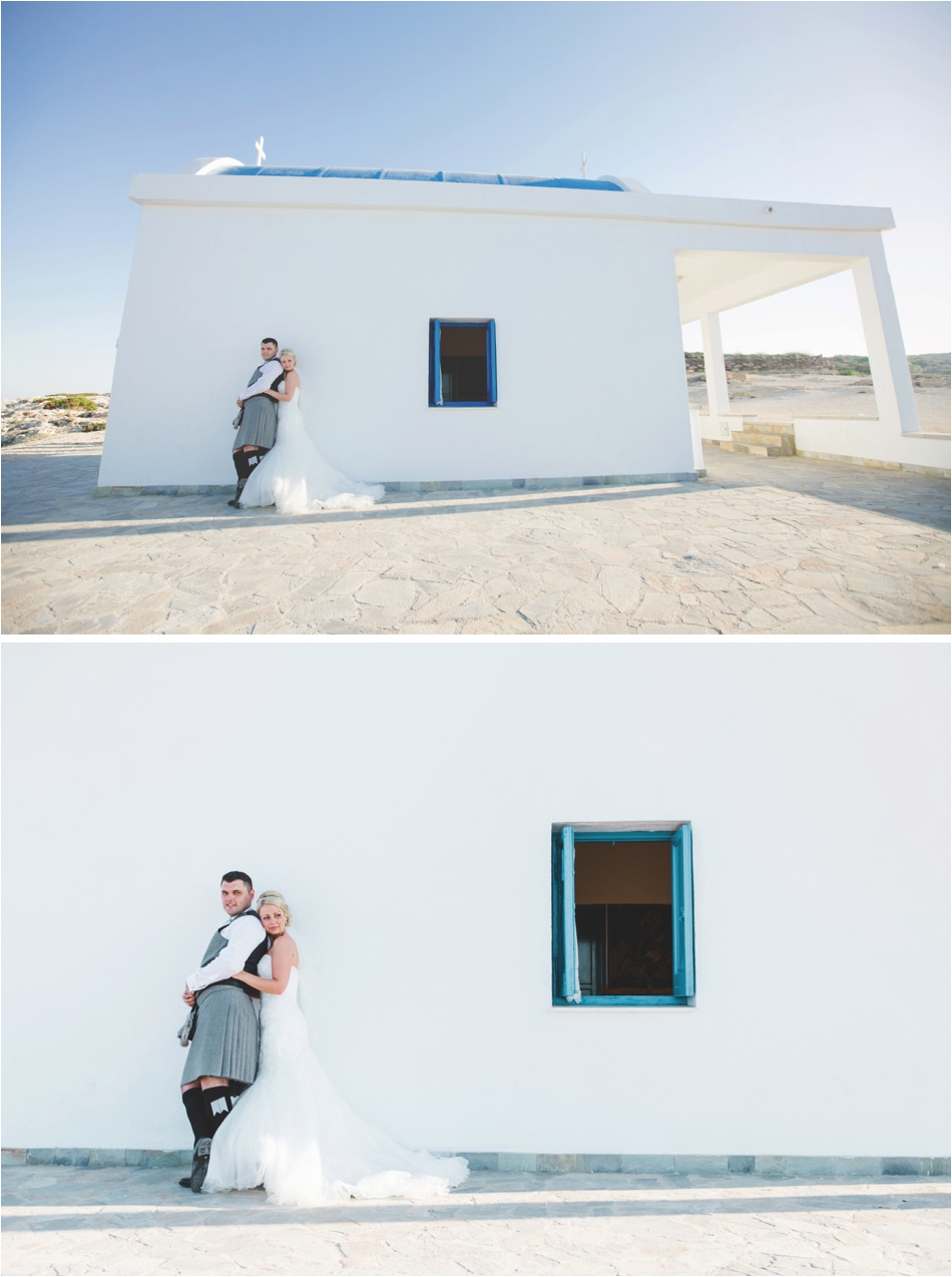 Destination wedding photographers scotland cyprus 9-1.jpg