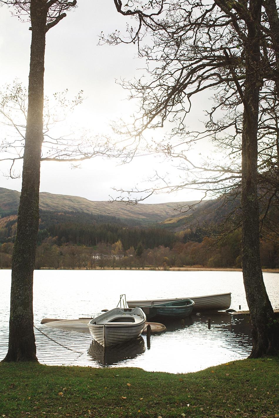 Loch Achray Trossachs Scotland -1.jpg