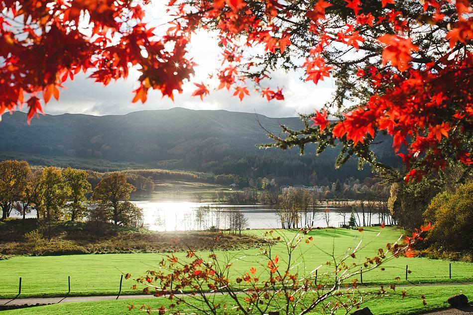 Loch Achray Trossachs Scotland -13.jpg