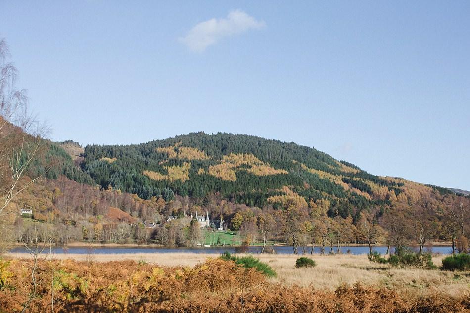 Loch Achray Trossachs Scotland -15.jpg