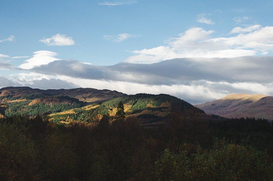 Loch Achray Trossachs Scotland -17.jpg