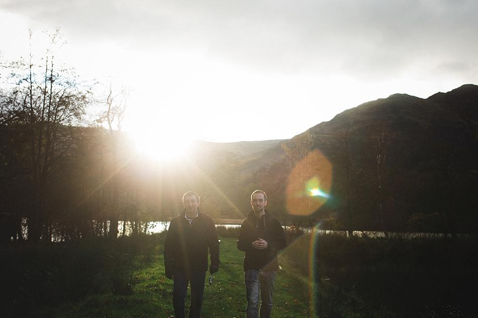 Loch Achray Trossachs Scotland -2.jpg