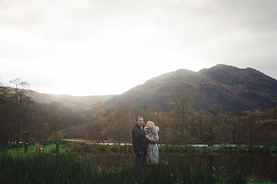 Loch Achray Trossachs Scotland -3.jpg