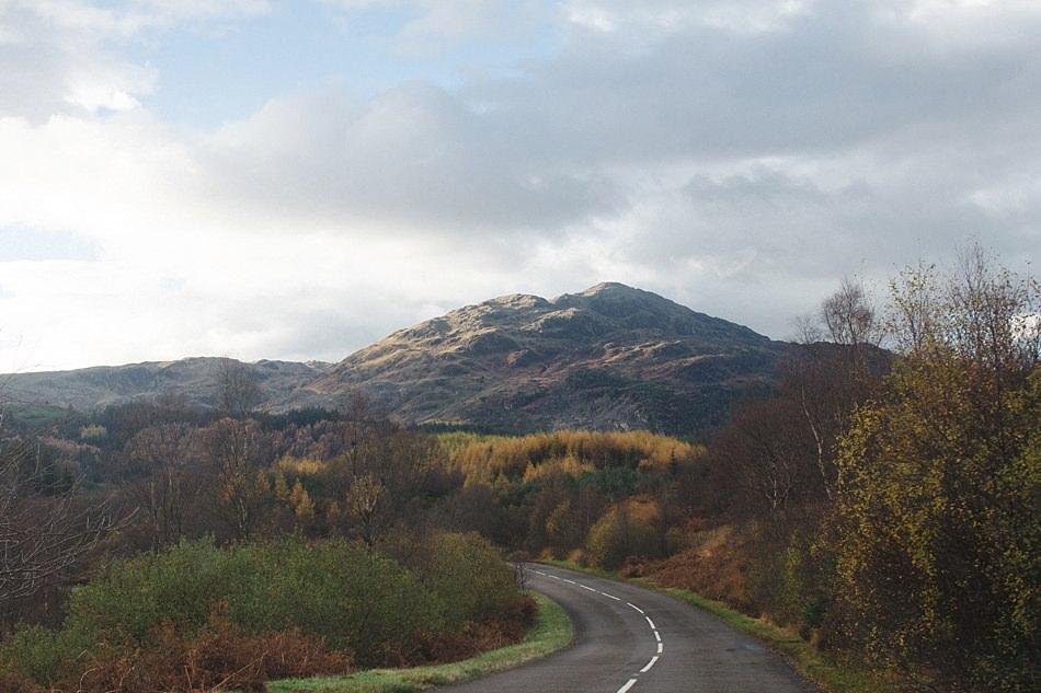 Loch Achray Trossachs Scotland -4.jpg