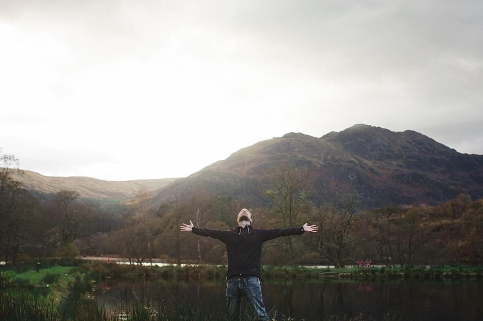 Loch Achray Trossachs Scotland -5.jpg