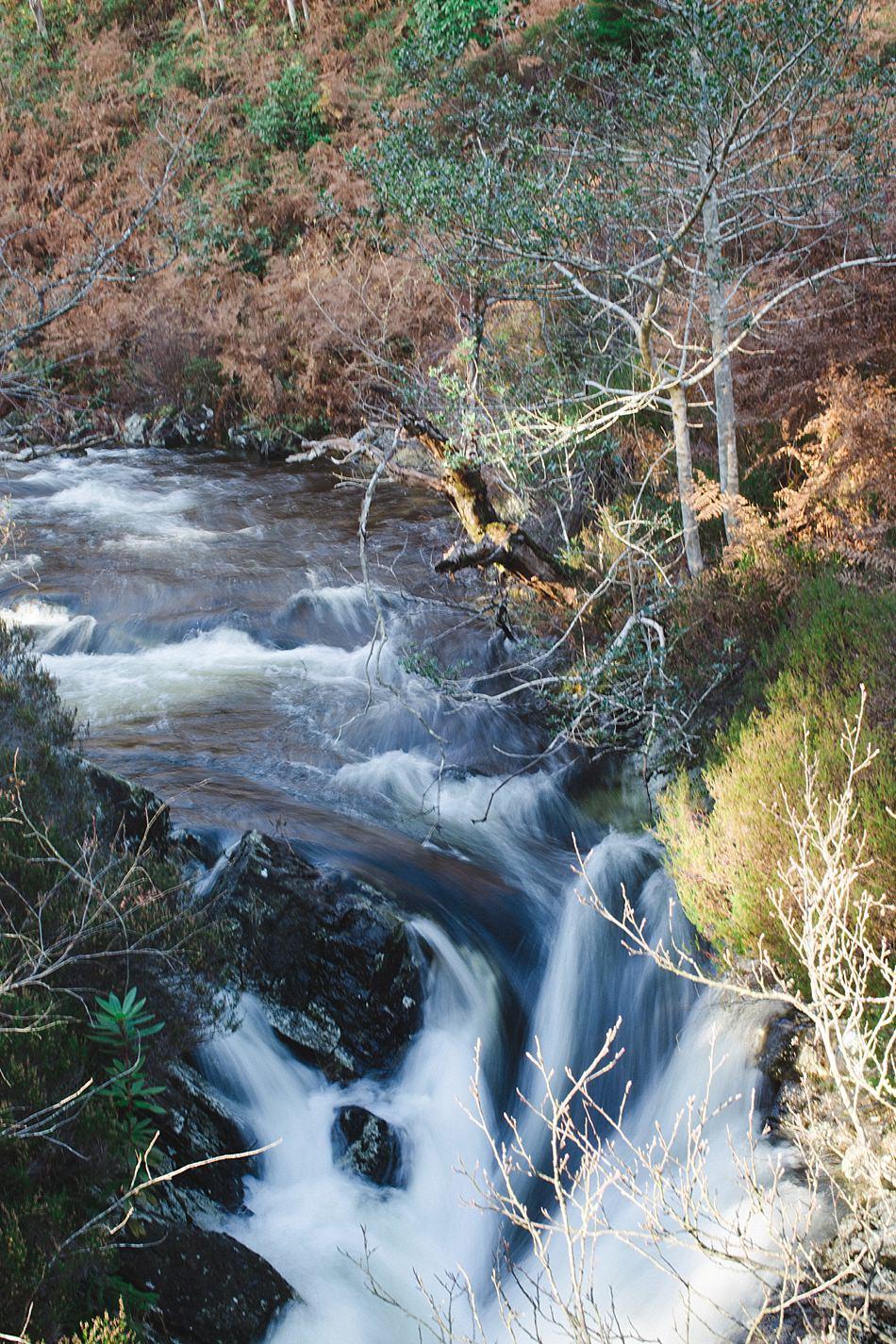 Loch Achray Trossachs Scotland -8.jpg