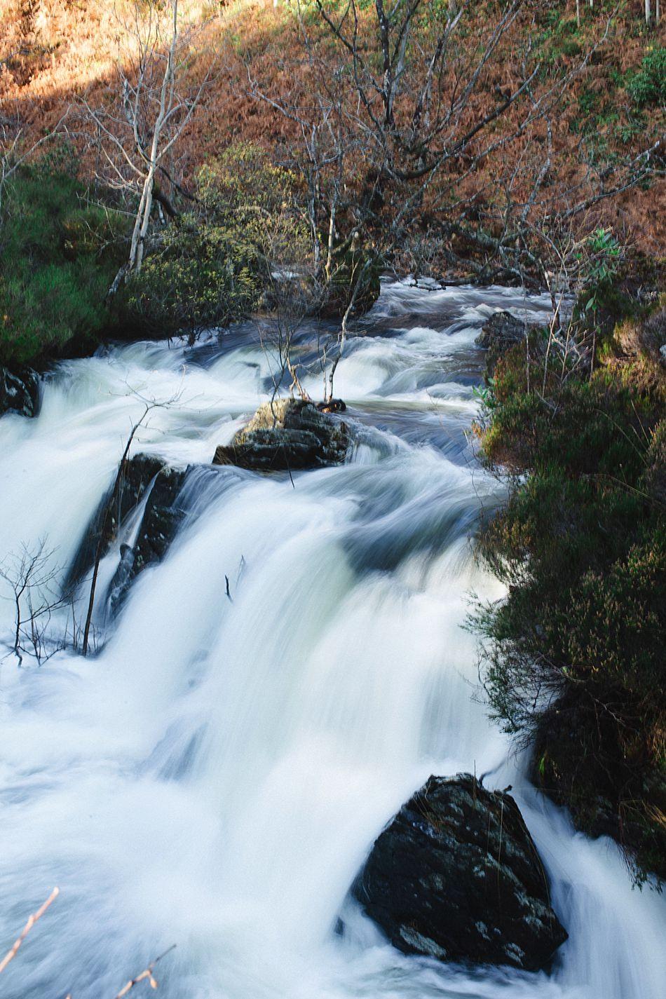 Loch Achray Trossachs Scotland -9.jpg
