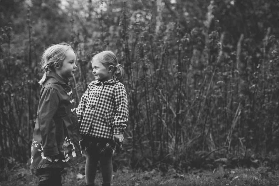 children photographers glasgow -11.jpg
