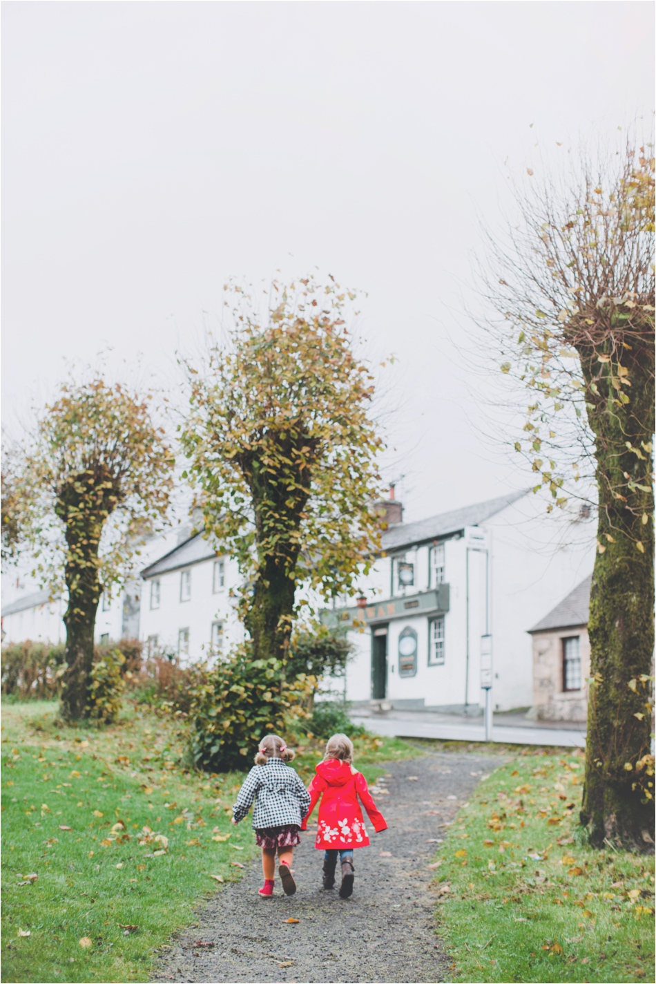 children photographers glasgow -12.jpg